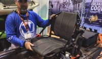 ICAST 2014 - Final Wrap-up