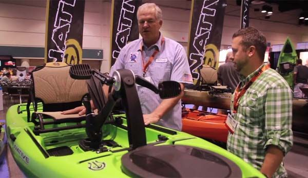 ICAST 2014 Second Day Recap