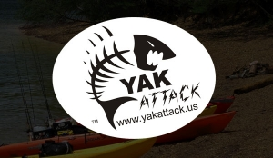 Sneak Peek from YakAttack
