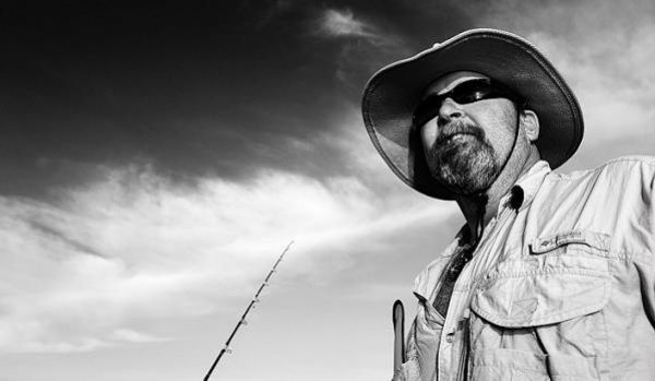 Jackson Kayaks Signs Jim Sammons