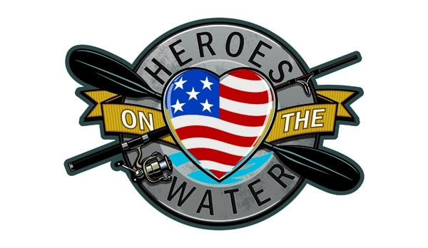 Heroes On The Water – Fort De Soto