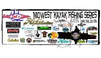 2014 Midwest Kayak Fishing Tournament Recap