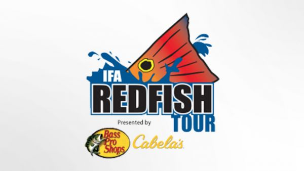 IFA Redfish Tours Heading For Port Aransas, Texas, This September