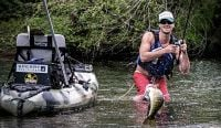 2014 River Bassin Championship & 2015 Preview