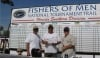 Kayak Tournament Fishing Demystified