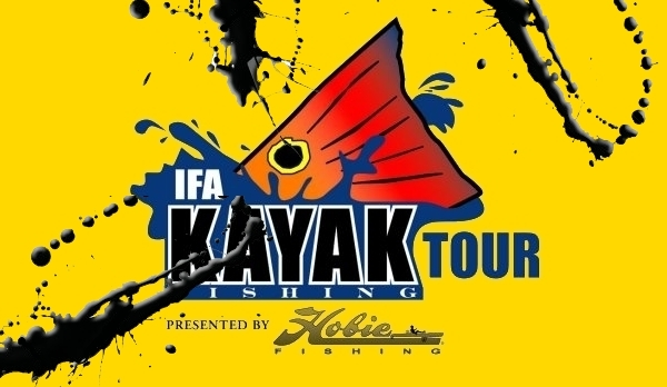 Gulf Oil Cancels IFA Kayak Tourney