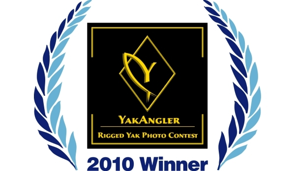 2010 Rigged Yak Contest Winner