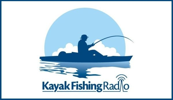 What's New With Kayak Fishing Radio