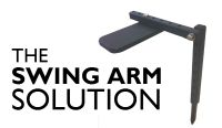 The Swing Arm Solution