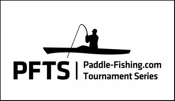 Paddle-Fishing.com Challenge Series #2