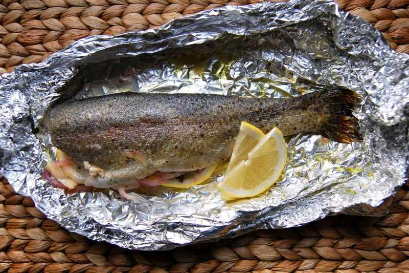 Oven-Baked-Trout-1200.jpg