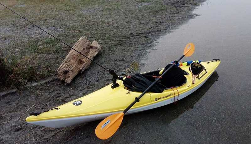 KayakFishingSetup.jpg