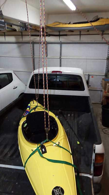 KayakOnRopes.jpg