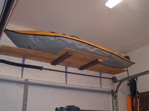 KayakShelf1.jpg