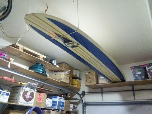 SurfboardStorage.jpg