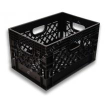 Black_milk_crate_rectangular-210x210.jpg
