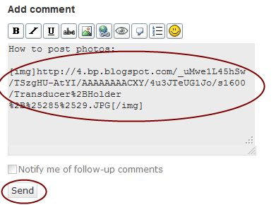 HowToPhotosComments4.jpg