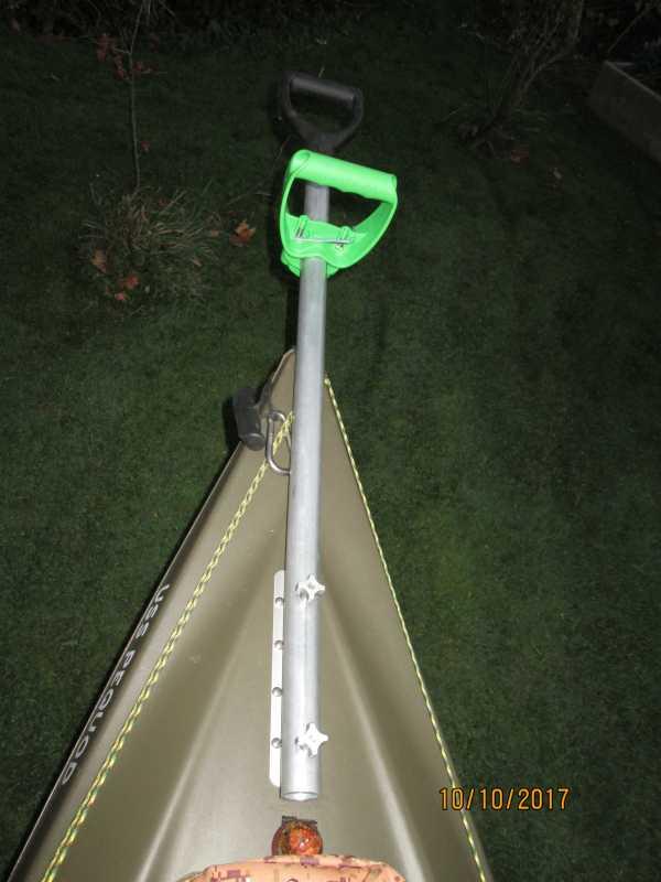 KayakCartTowBar003.JPG