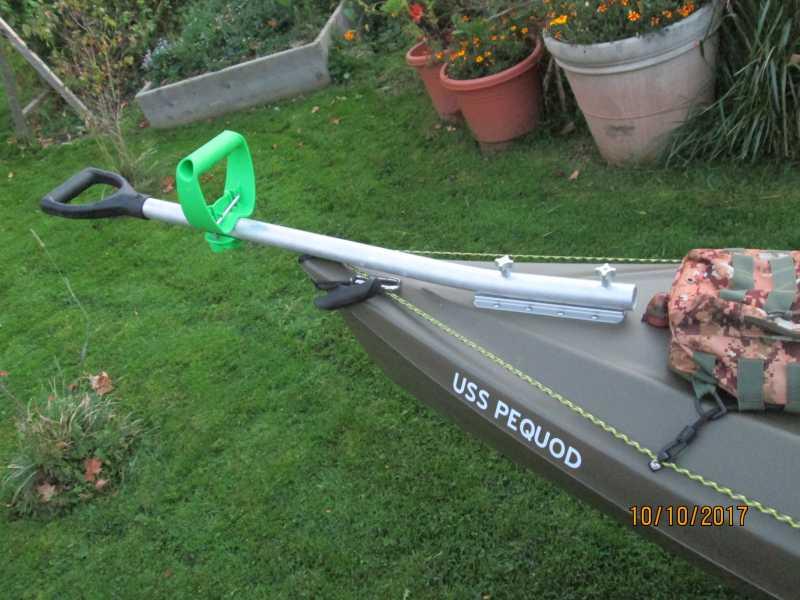 KayakCartTowBar007.JPG