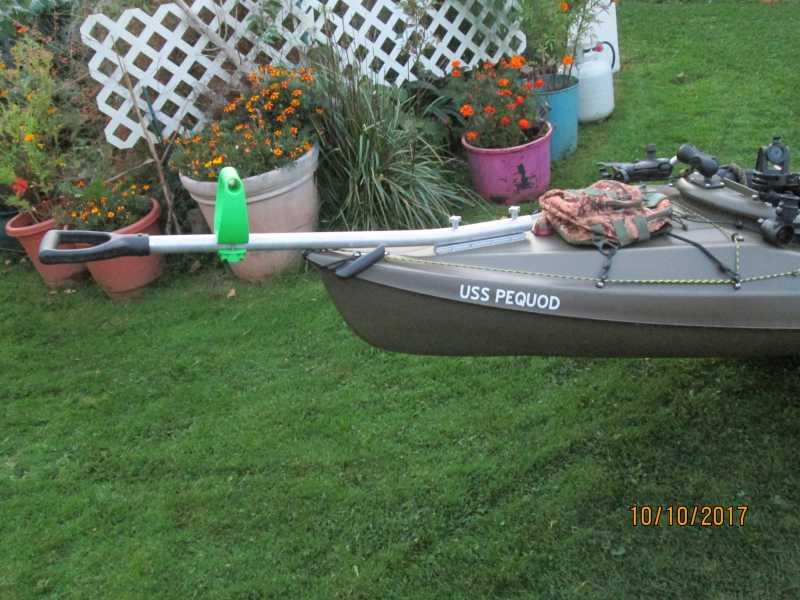 KayakCartTowBar008.JPG