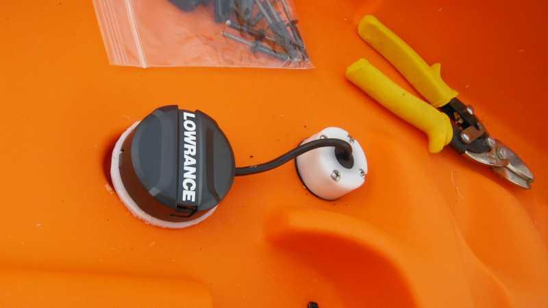 Sonar Headlights Wiring Diagram : Sonar wiring diagrams infrared diagram odicis