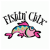 FishinChix's Avatar