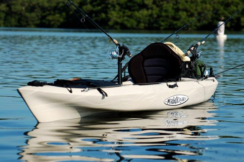 Malibu x 13 13 fishing kayak review for 13 fishing origin c