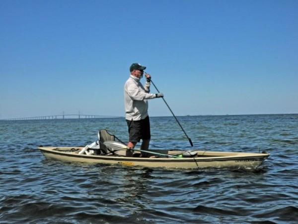 Native watercraft ultimate 12 kayak accessories best for 13 fishing origin c