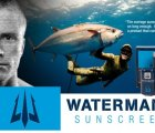watermans sunprotection