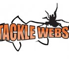 TackleWebs