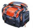 TFO Carry All Fly Fishing Bag