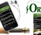 Orvis Fly Fishing App