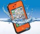 Lifeproof Cases