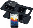 Vexilar Sonar Phone SP300 Portable