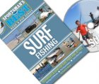 Sportsmans Best Surf Fishing