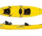 "Ocean Kayak ""Malibu Two XL Angler"""