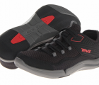 Teva Refugio Water Shoe