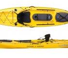 ocean kayak prowler trident fishing kayak 115