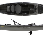 "Native Watercraft ""Ultimate FX Propel 13"""
