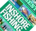 sportsmans best inshore fishing