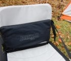jackson kayak lumbar support