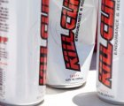 "Kill Cliff ""Tasty"" Recovery Drink"