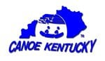 canoe kentucky logo