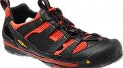 "Keen ""Gallatin CNX"" Water Shoe"