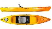 """Jackson Kayak """"Tripper 12"""""""