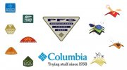 "Columbia ""Performance Fishing Gear"" (PFG)"