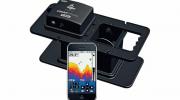 """Vexilar Sonar Phone """"SP300"""""""