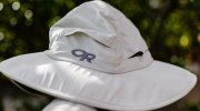 "Outdoor Research ""Sombriolet"" Sun Hat"