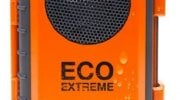 Eco Extreme Waterproof Speaker Case