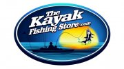 The Kayak Fishing Store